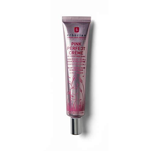 Erborian Pink Perfect Creme for Women, 1.5 Oz