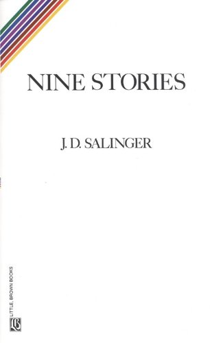 Nine Storiesの詳細を見る