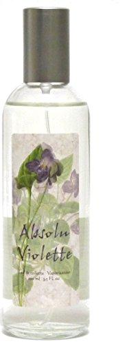 Provence et Nature: Eau de Toilette Veilchen, 100ml