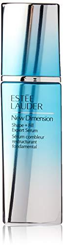 Estee Lauder 0887167121188 Anti - Unreinheiten Lotion, 1er Pack (1 x 30 ml)