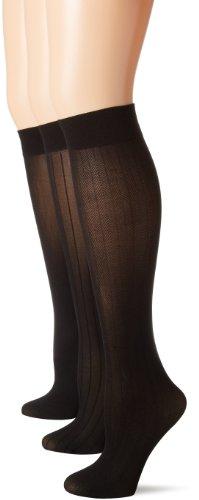 Women's Petite Socks & Hosiery