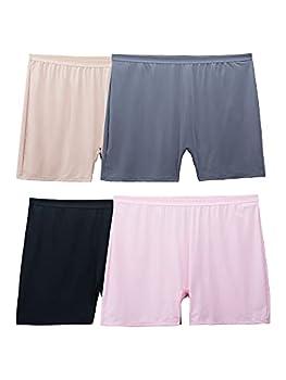 Best plus size short shorts Reviews