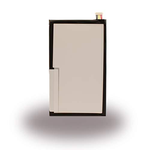 Samsung–Battery T4450E, 4450mAh, GH43–03857b (T4450E, 4450mAh)