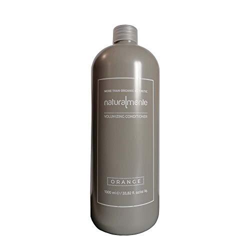 Naturellement condizionante Orange Cheveux Fins 1000 ml