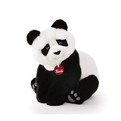 Trudi 26516 - Panda Kevin