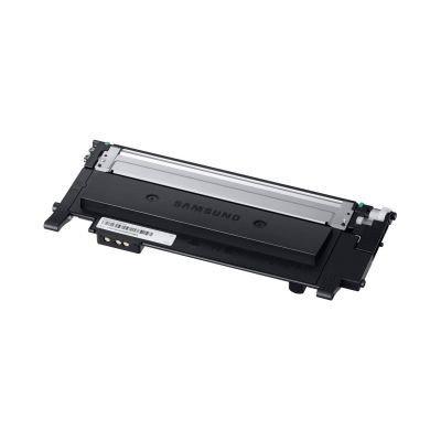 HP Samsung - Tóner negro de 1500 páginas para SL-C430, SL-C430W, SL-C480, SL-C480FN E SL-C480FW