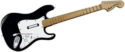 Best rock band 2 ps3 guitar Reviews