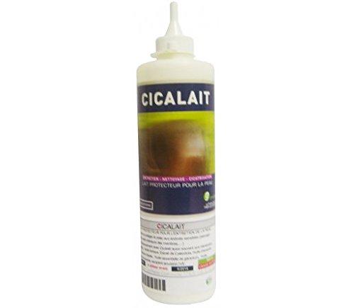Cicalait Greenpex 500 ml