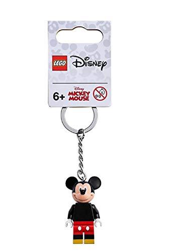 LEGO 853998 - Llavero Mickey