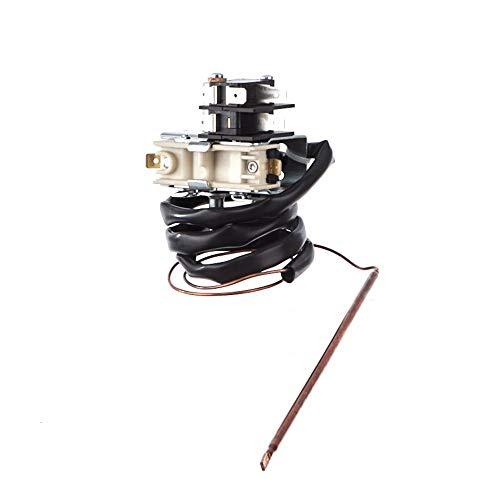 Price comparison product image 316215900 Range Oven Control Thermostat Genuine Original Equipment Manufacturer (OEM) Part