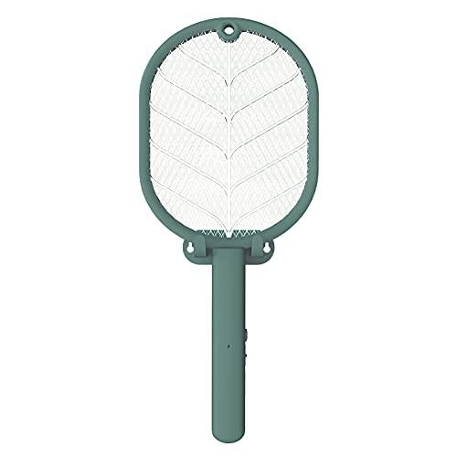raqueta mata mosquitos fabricante skrskr