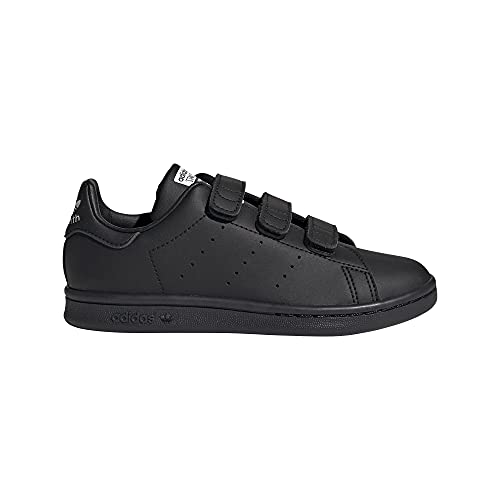 Adidas Originals Stan Smith Cf C EU 32