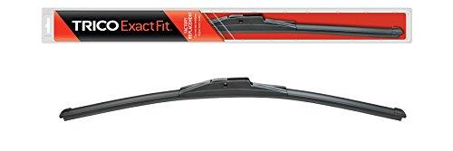 TRICO Exact Fit 22-1B O.E. Beam Wiper Blade - 22'