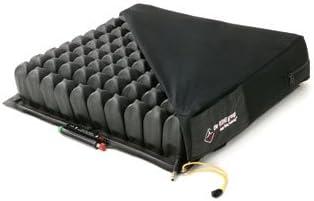 ROHO QUADTRO Safety and trust Select HIGH Profile Cushion 4.25 14.50