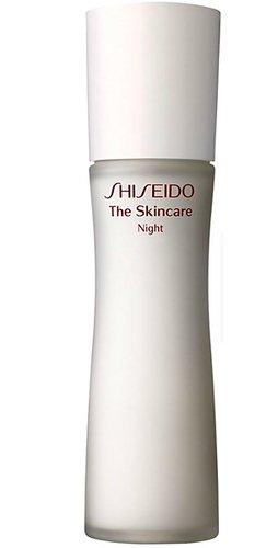Crema hidratante de Shiseido (1x 75ml)