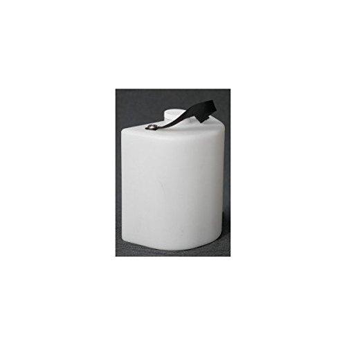Nature \'s Kopf trocken Kompostierung WC-Urin Flasche