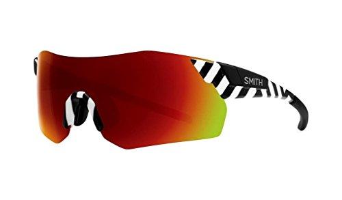 Smith Pivlock Arena Max ChromaPop Sunglasses, Squall