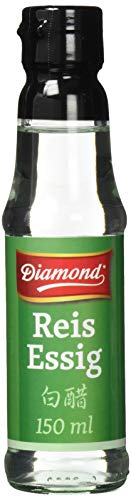 Diamond Reisessig, 3% Säure (1 x 150 ml)