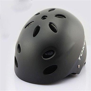 Casco de bicicleta para hombre y mujer, para bicicleta de montaña, para...