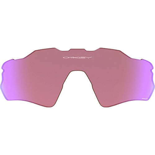 Oakley Radar EV Path Lens Sunglass Accessories