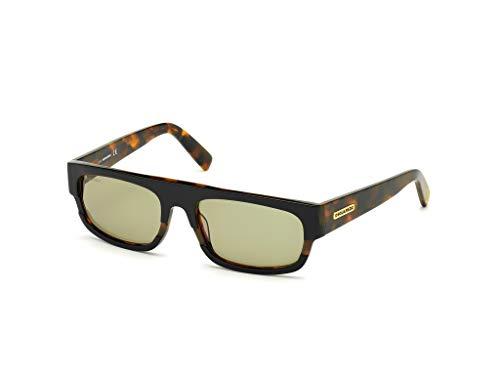 Dsquared2 Eyewear Gafas de sol DQ0334 para Hombre