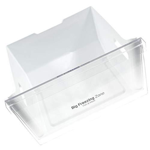 Cajón congelador intermedio para frigorífico LG – AJP74874902