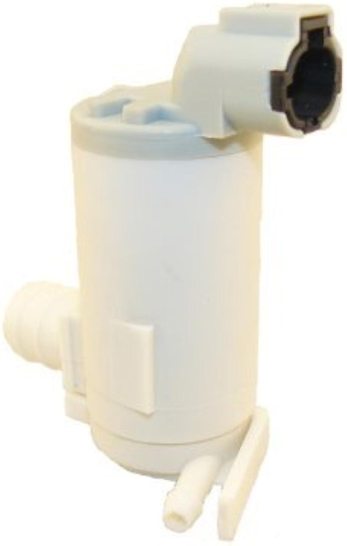 ACI 177128 Windshield Washer Pump by ACI