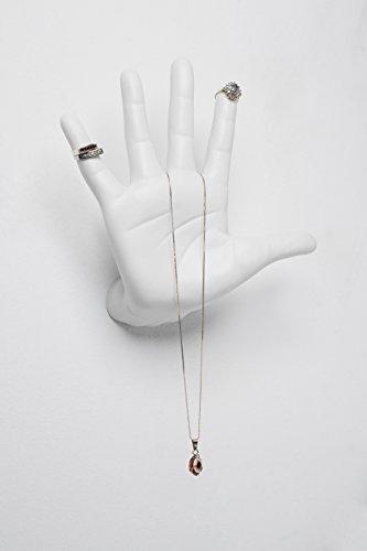 escultura grande fabricante Interior Illusions Plus