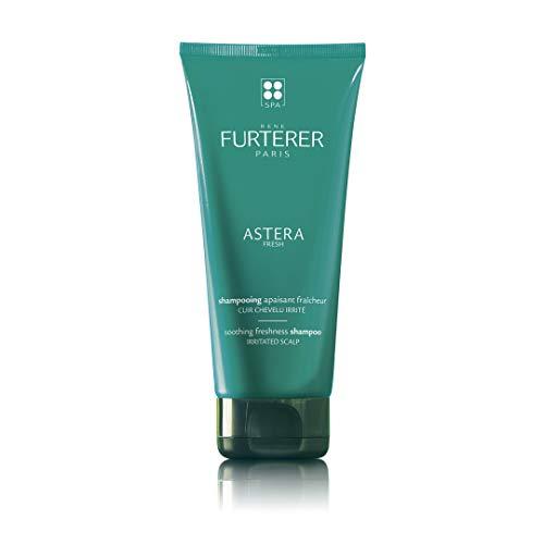 Rene Furterer Astera Fresh Shampoo, 200 ml