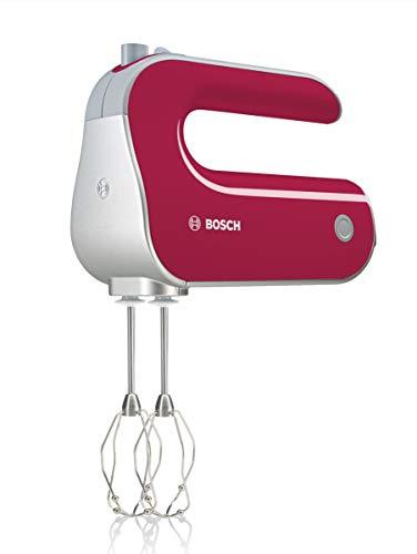 Bosch MFQ40304 Sbattitore, 500 W, 5 velocità, Viola