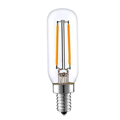othulp Energiesparlampen Energiesparlampen 110v warm White