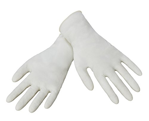 Leifheit 40035 Handschuh One Way