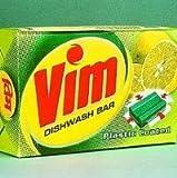 Vim- Dishwasher bar - 7.05 oz