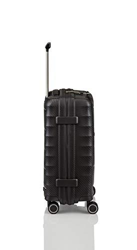 Titan Highlight 4W Chariot Front-Pocket S Black