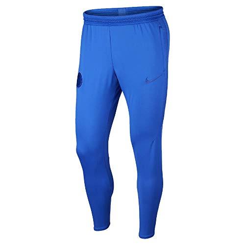 Nike Chelsea FC Dry Strike - Pantalón Deportivo para Hombre