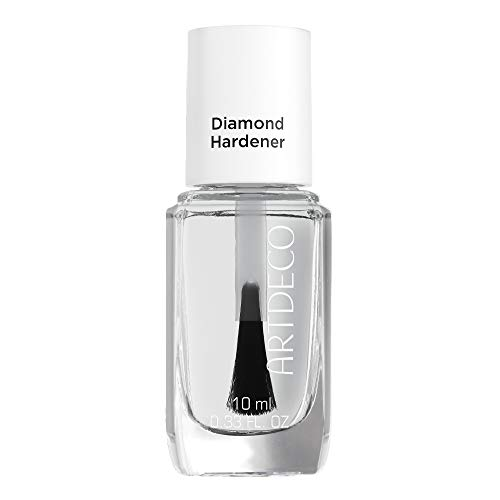 ARTDECO Diamond Hardener, Express Nagelhärter