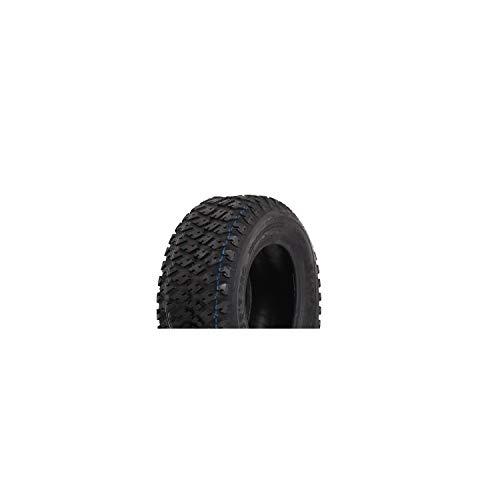 STARCO Reifen R200/65-8 70A8 4PR TL