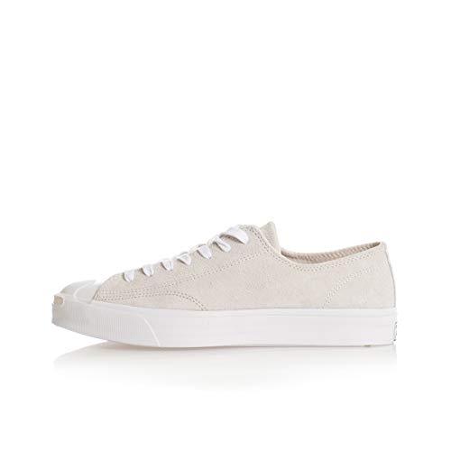 Converse Sneakers Unisex Jack Purcell 166864C