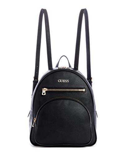 Guess Donna Zaino New Vibe Nero Mod. HWVG77 50330