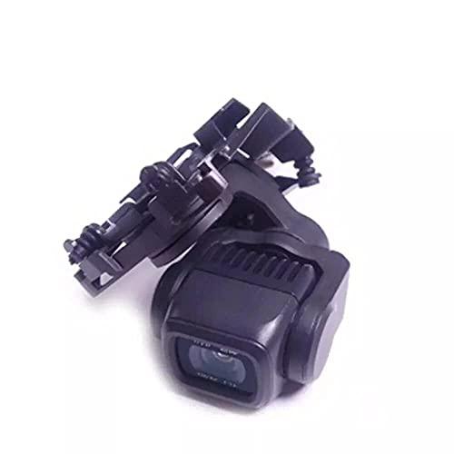 YNSHOU Nuova Fotocamera cardanica per Parti di Riparazione del Drone DJI Mavic Air 2 in Stock