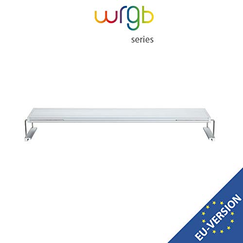 Chihiros LED WRGB Serie Aquarium Beleuchtung (WRGB60-60 bis 80cm)