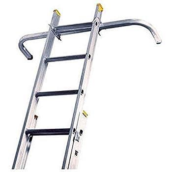 louisville ladder lp 2200 00 stabilizer
