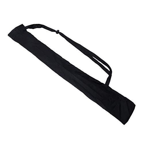 Engfgh Inverted C-förmigen Anti-Umbrella Aufbewahrungstasche Kasten, Bequeme Staub- Schutzhülse Schultergurt, Zu Schützen Sonnenschirm Verwendet