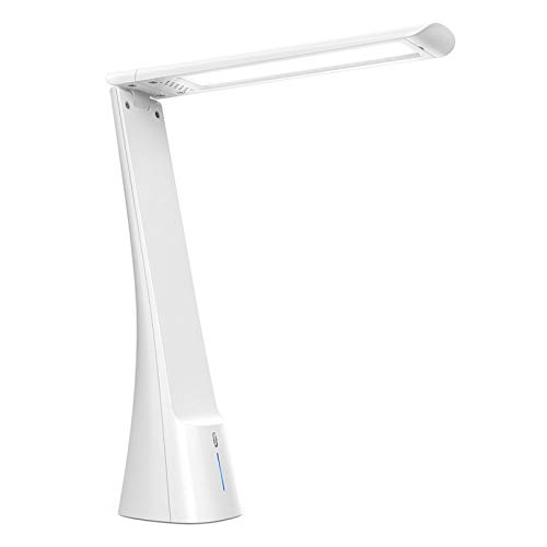 TaoTronics Adjustable Light Therapy Lamp
