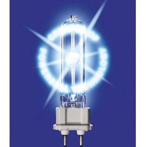 Preisvergleich Produktbild Osram HCI-T 35 Watt 830 WDL PB G12 Powerball Warmweiss