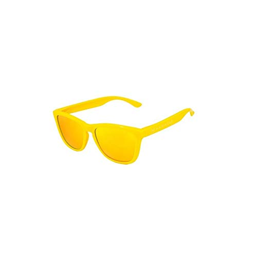 HAWKERS CHROMA YELLOW DAYLIGHT ONE