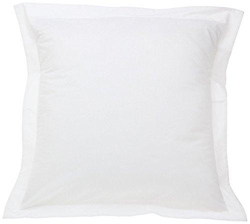 18 best euro sham pillow case gray for 2020