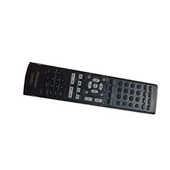 E-life General Replacement Remote Control Fit For VSX-520 VSX-520-K AXD7660 VSX-522 7.1-Channel For Poineer Home Theater AV A/V Receiver System