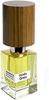 Hindu Grass by Nasomatto for Unisex - Eau de Parfum, 30 ml