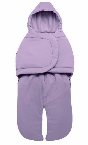 Bébé Confort Eléa Purple Blossom Collection 2011 - Saco d